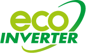 technologie eco inverter
